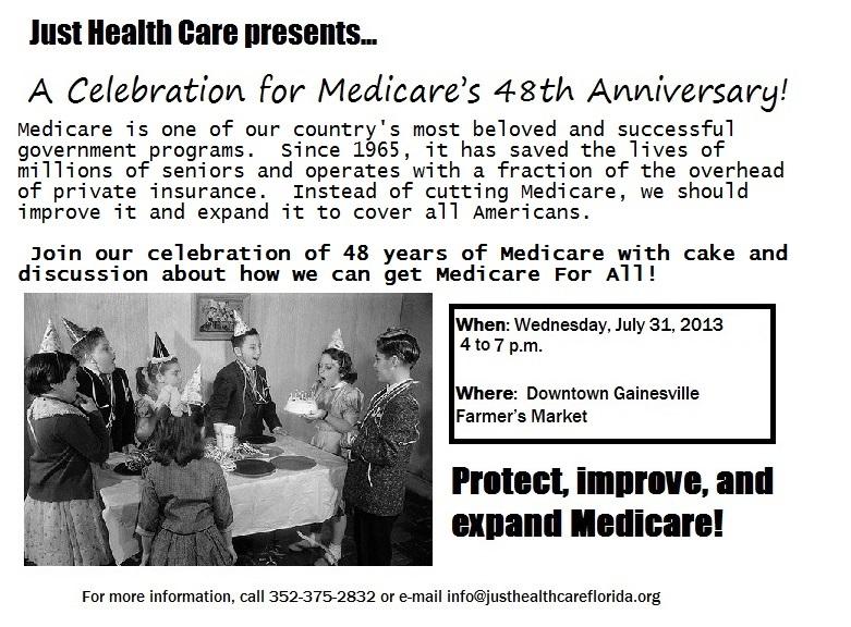 Medicare_Anniversary_Flier FINAL